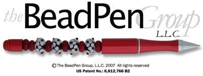the BeadPen Group L.L.C.
